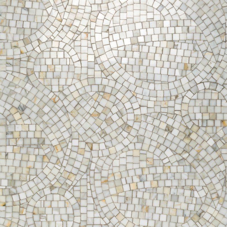 Whirlwind | Oregon Tile & Marble