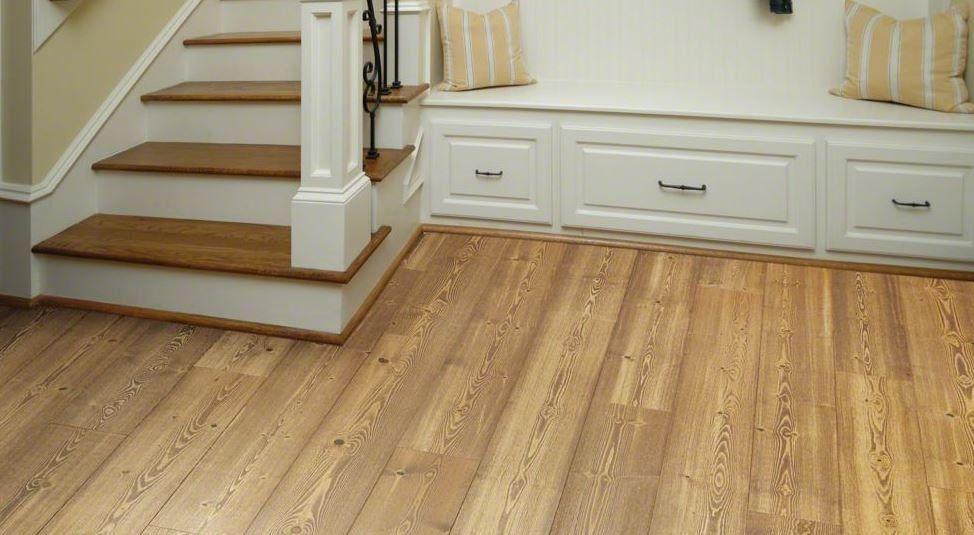Discover waterproof hardwood from floorte hardwood how