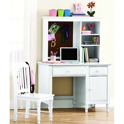 Childrens Desk Superior Children Hutch