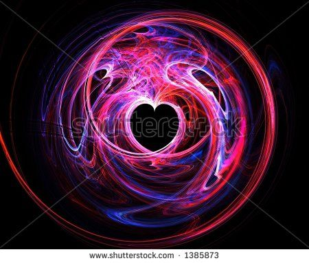 3d Abstract Love Wallpaper Wallpapers For Free Download About 4