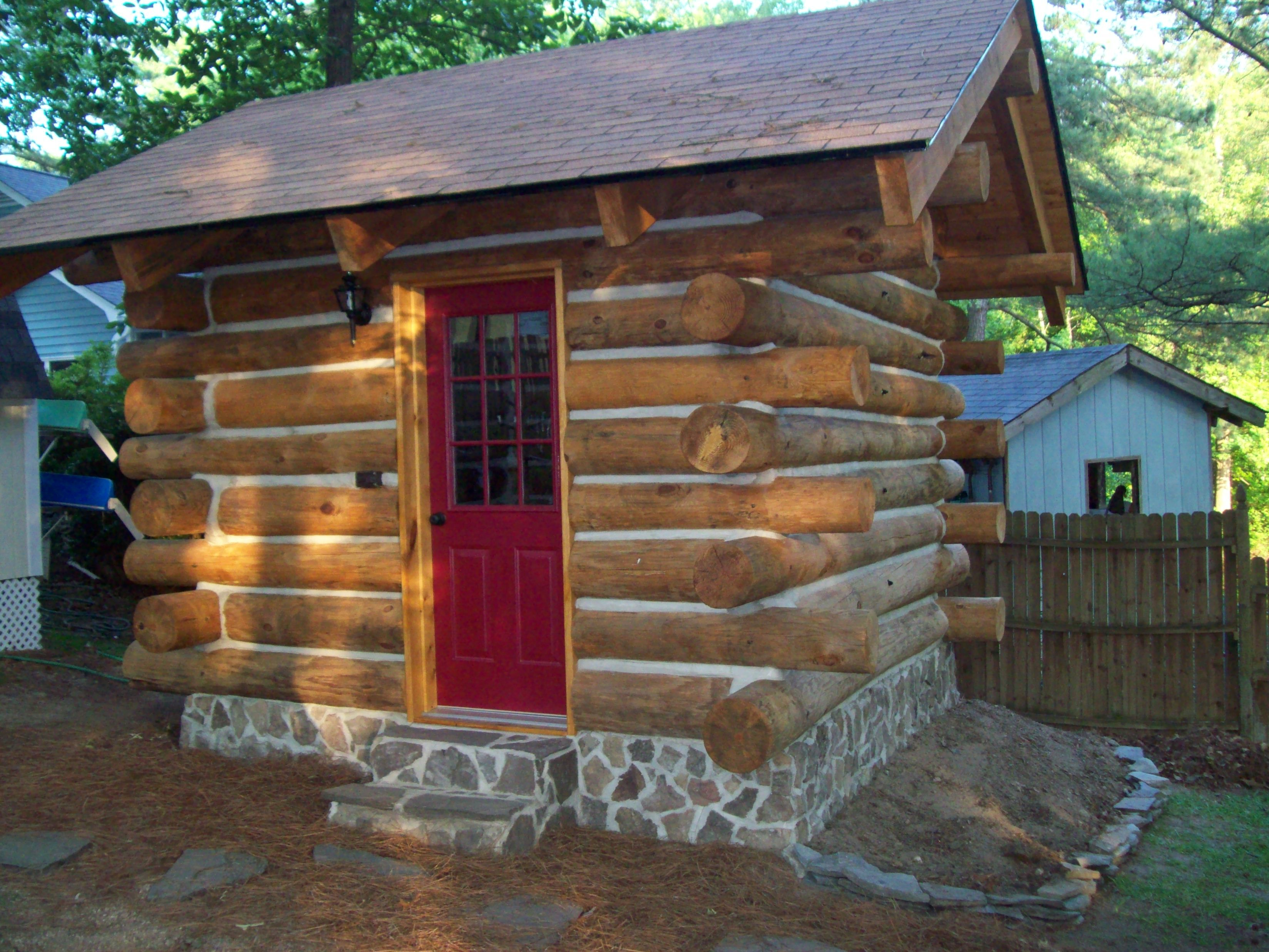 for prissy utah river beautiful country ideas homes bear cabins cabin plans kits floor log of