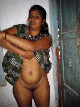 Necessary words... Beautiful indian wife nude speaking