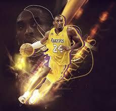 Image Result For Nba Player In A Cool Background Nba Players Nba Updates Cool Backgrounds