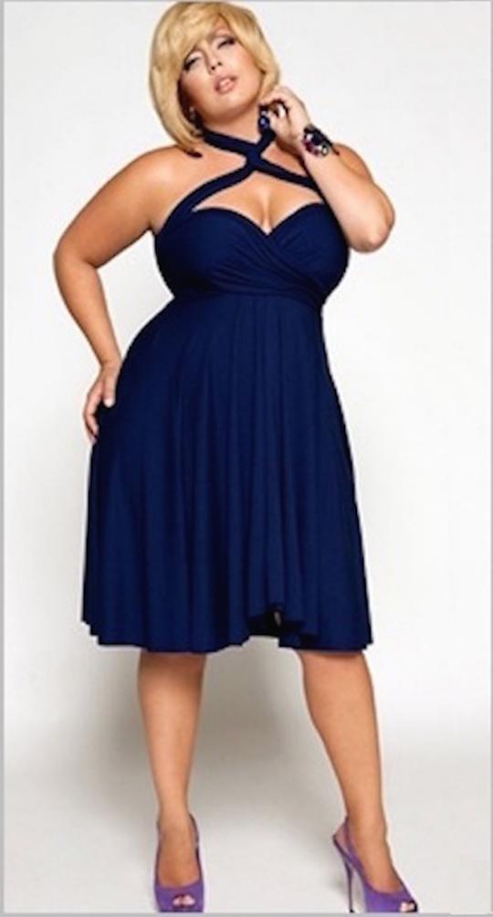 vestidos cortos de noche para mujeres con curvas ropa pinterest kleidung mode und kleider. Black Bedroom Furniture Sets. Home Design Ideas
