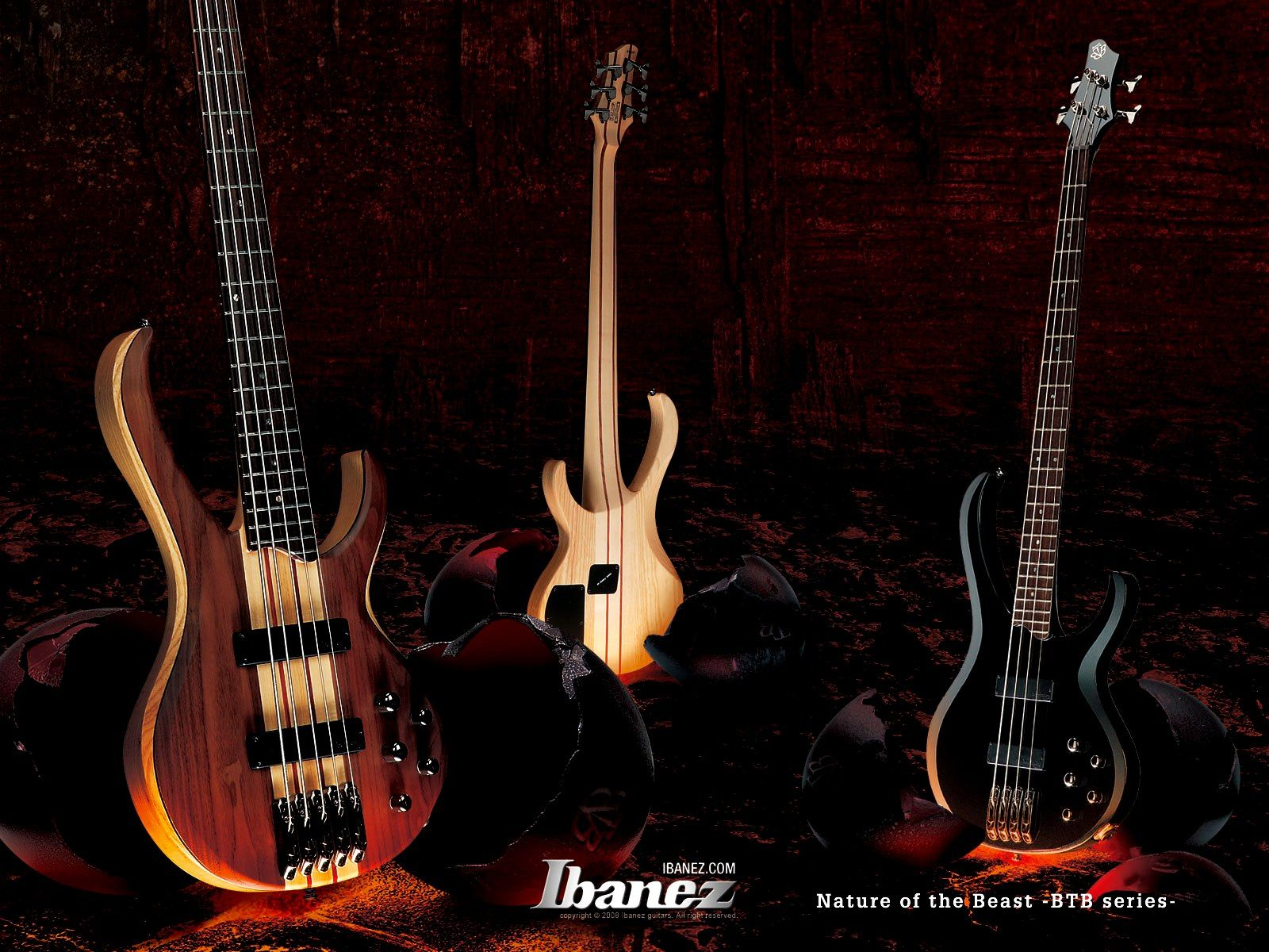 Awesome Examples Of Guitar Wallpaper For Free Naldz Graphics 1000x750 Bass Backgrounds