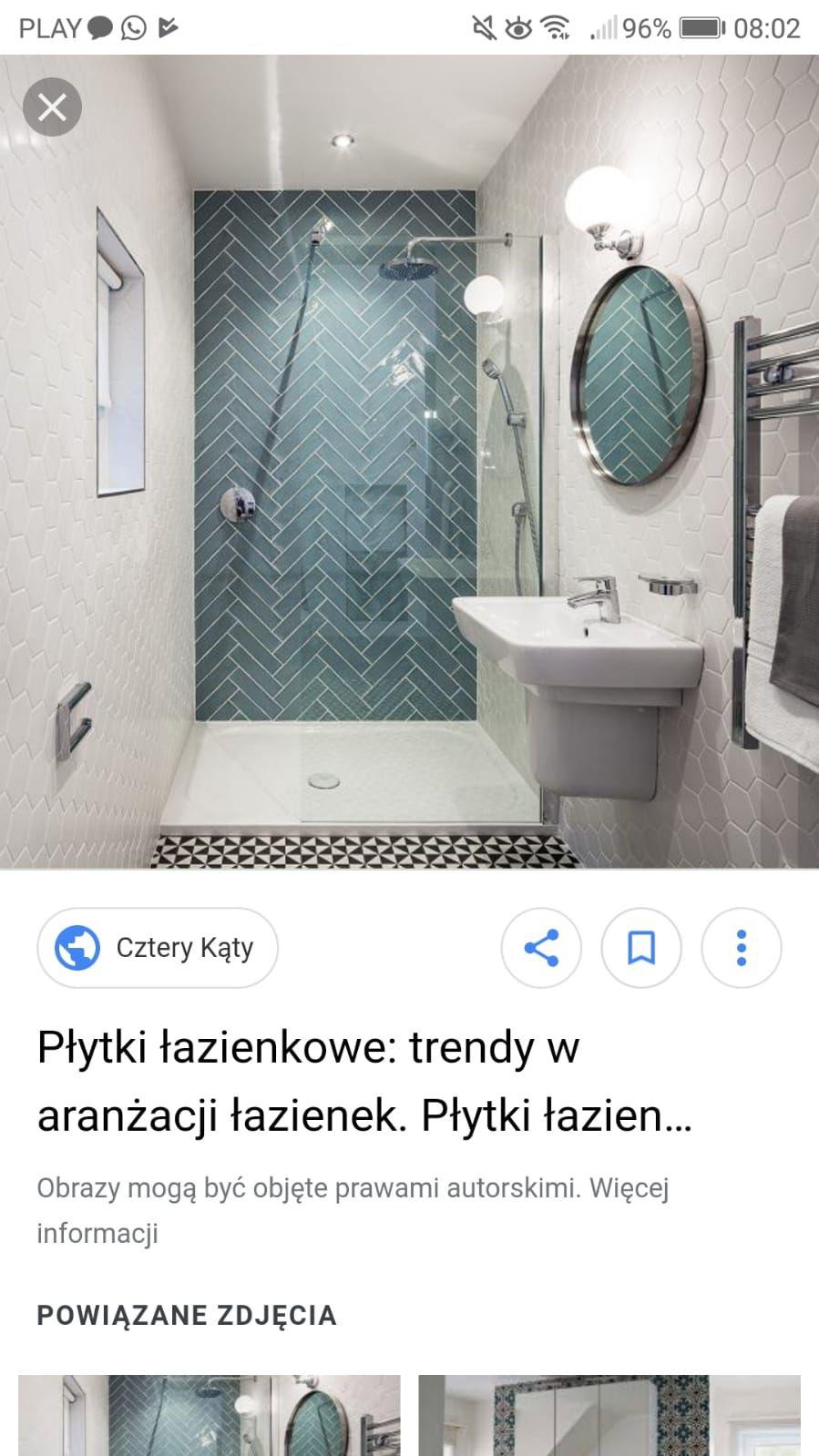 Pink bathroom - keep pink on 3 walls , keep floor, reglaze ...