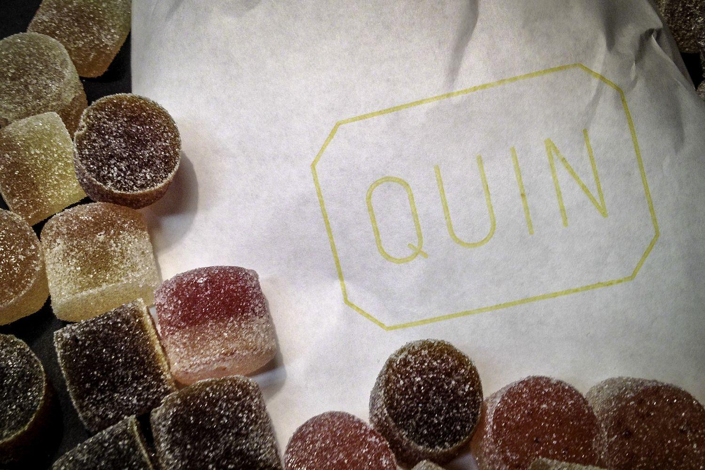 QUIN! Jami Curl does it again... | Konfection | Pinterest | Caramel