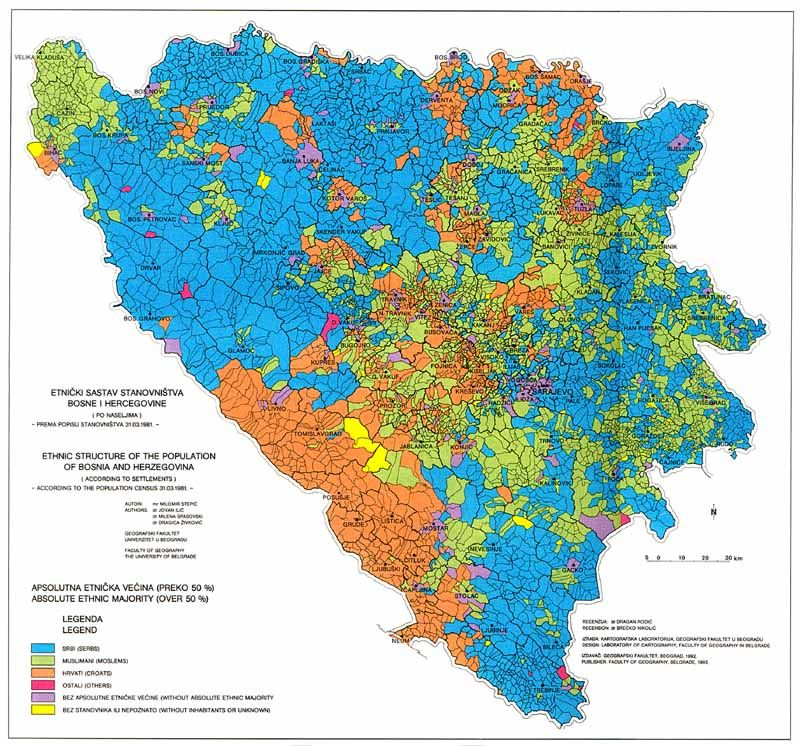 ethnic map of eastern europe - Google Search | ethnic maps | Pinterest