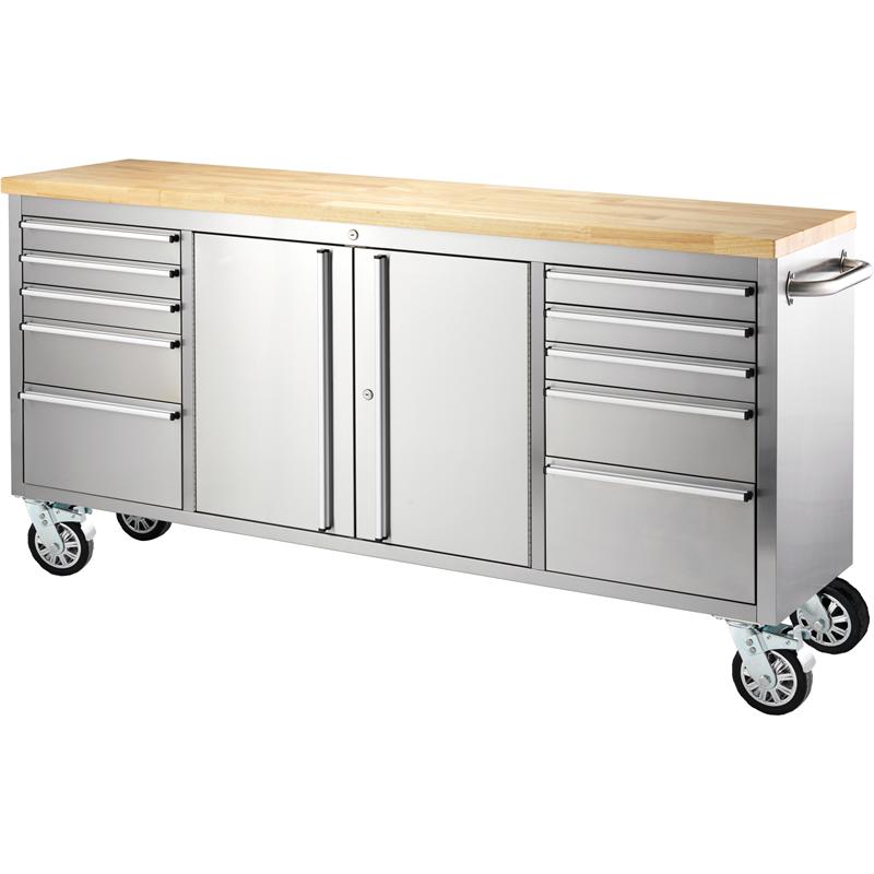 Bunnings Kitchens Design: Pin On Chapa De Metal