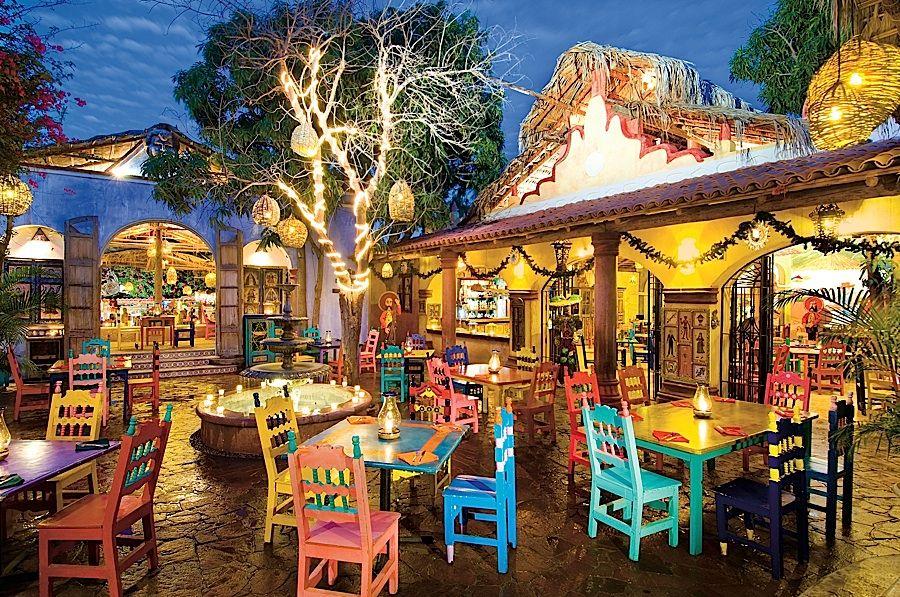 Picture of Mi Casa Restaurant 8 Best Restaurants in Los Cabos