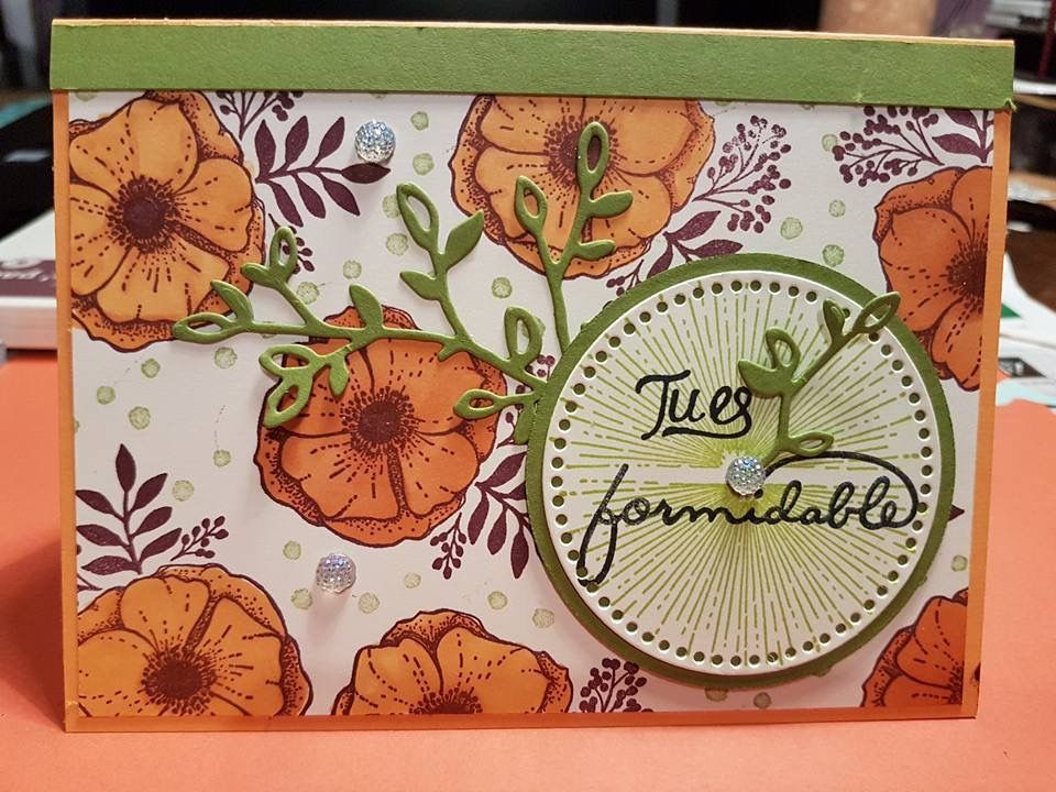 craft ideas for anniversary stampin up a bration 2018 others stampin up 3805