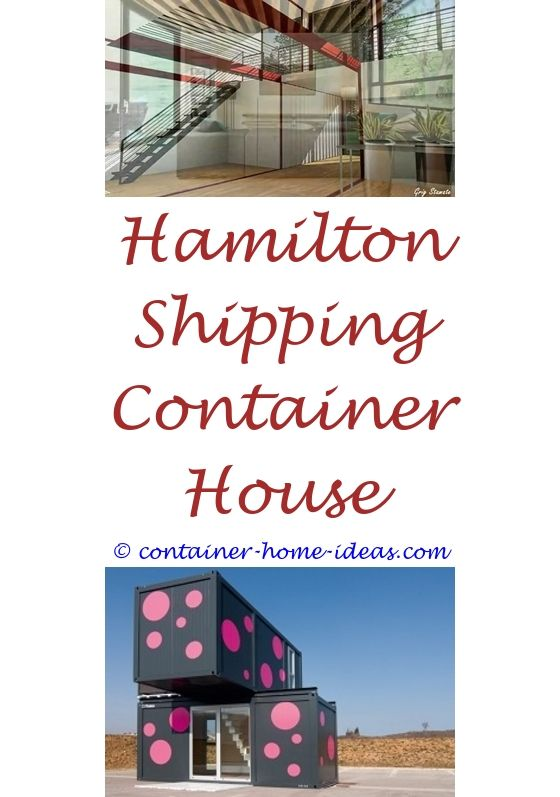 Shipping Container Home Floor Plans 4 Bedroom Container House