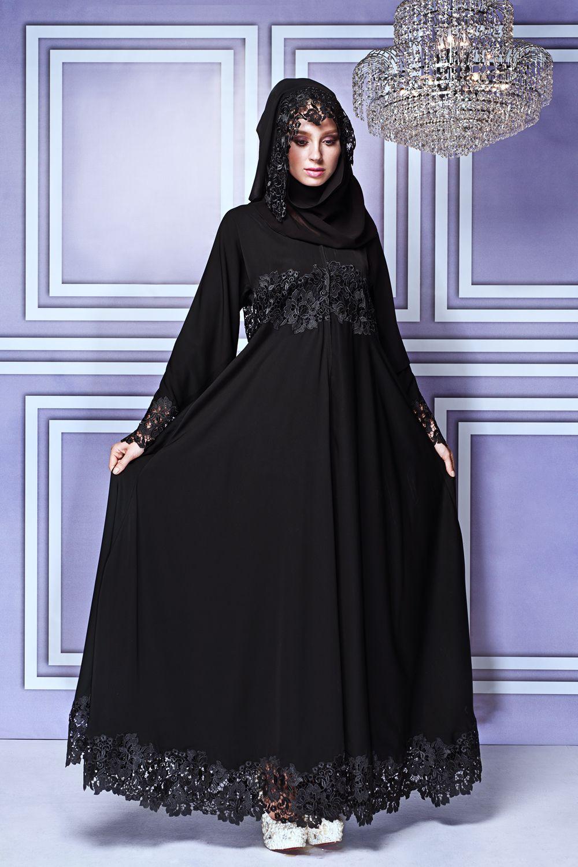Dress up fashion malaysia