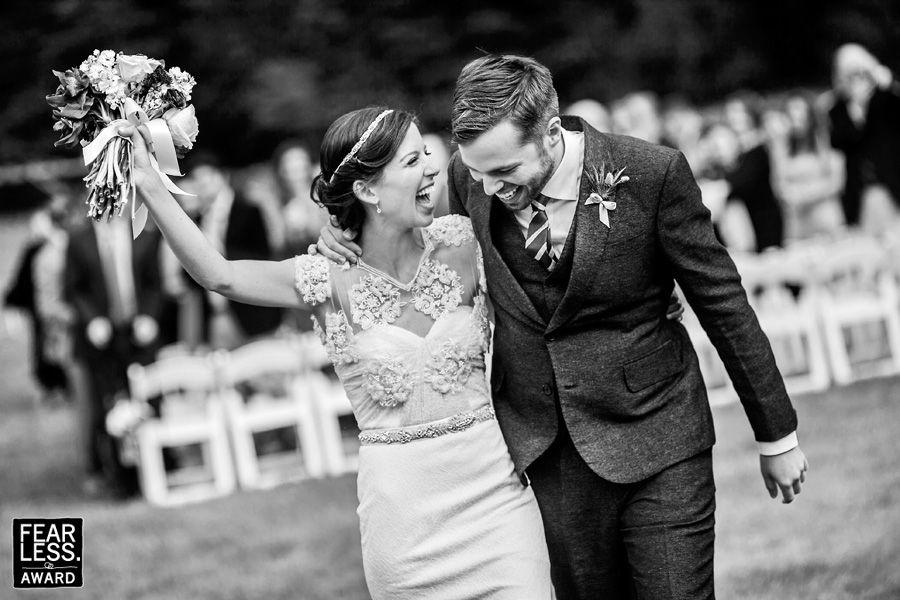 Collection 20 Fearless Award by  ADAM KEALING - Austin, TX Wedding Photographers