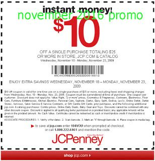 Jcpenney Coupons Printable Coupons Jcpenney Coupons Free Printable Coupons