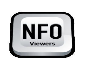 11 Best Free NFO Viewer Software | Free Software For Windows