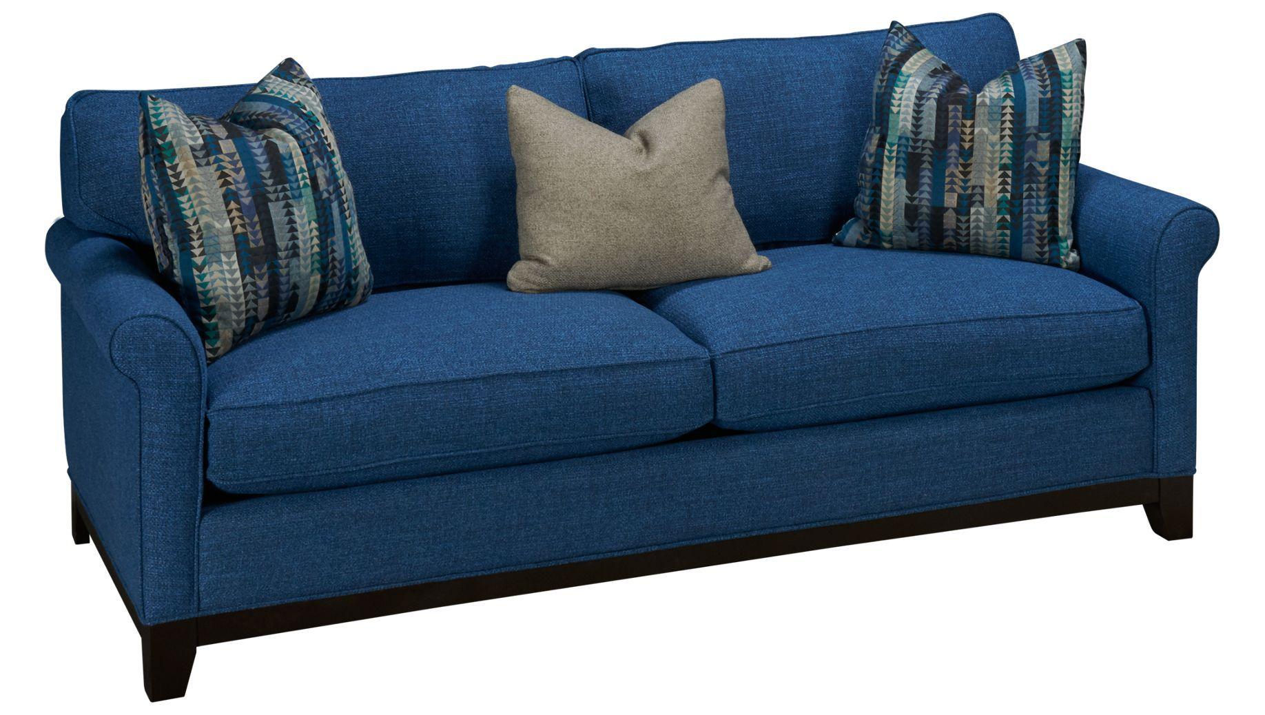 Fantastic Jonathan Louis Studio Studio Sofa Jordans Furniture Alphanode Cool Chair Designs And Ideas Alphanodeonline