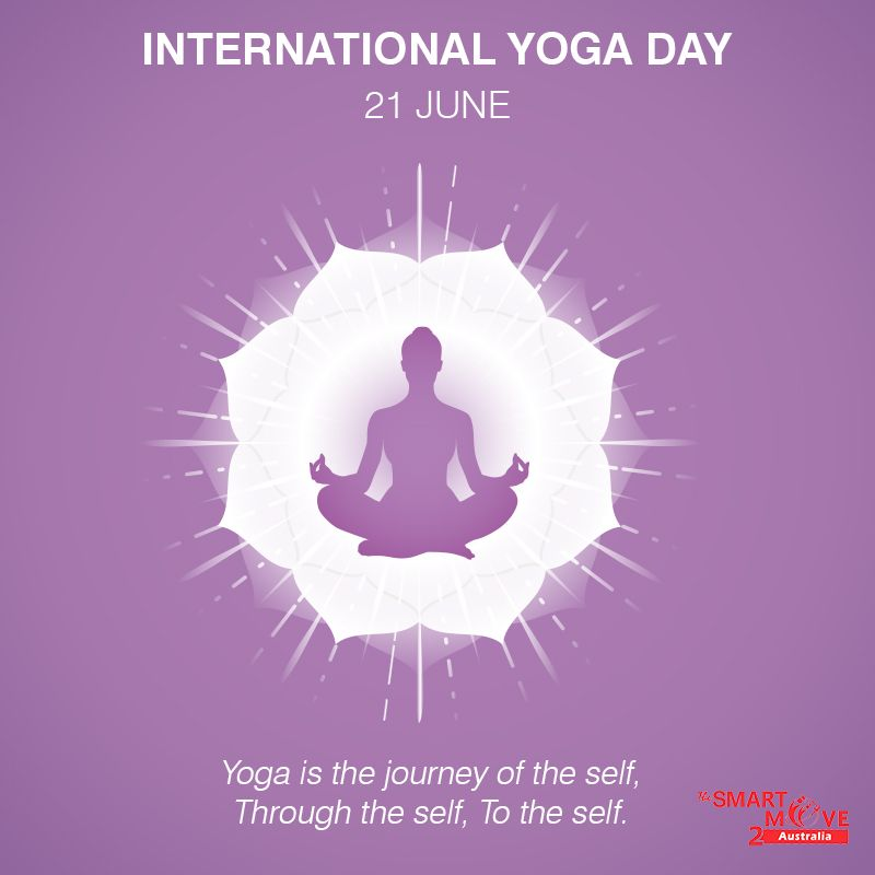Best Wishes For International Yoga Day Yoga Internationalyogaday
