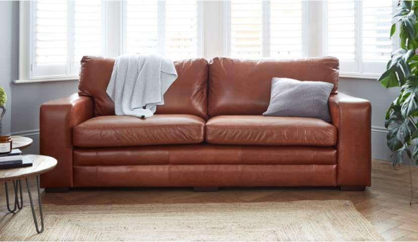 Sloane 35 seater sofa leather sofa sofa sofa colors