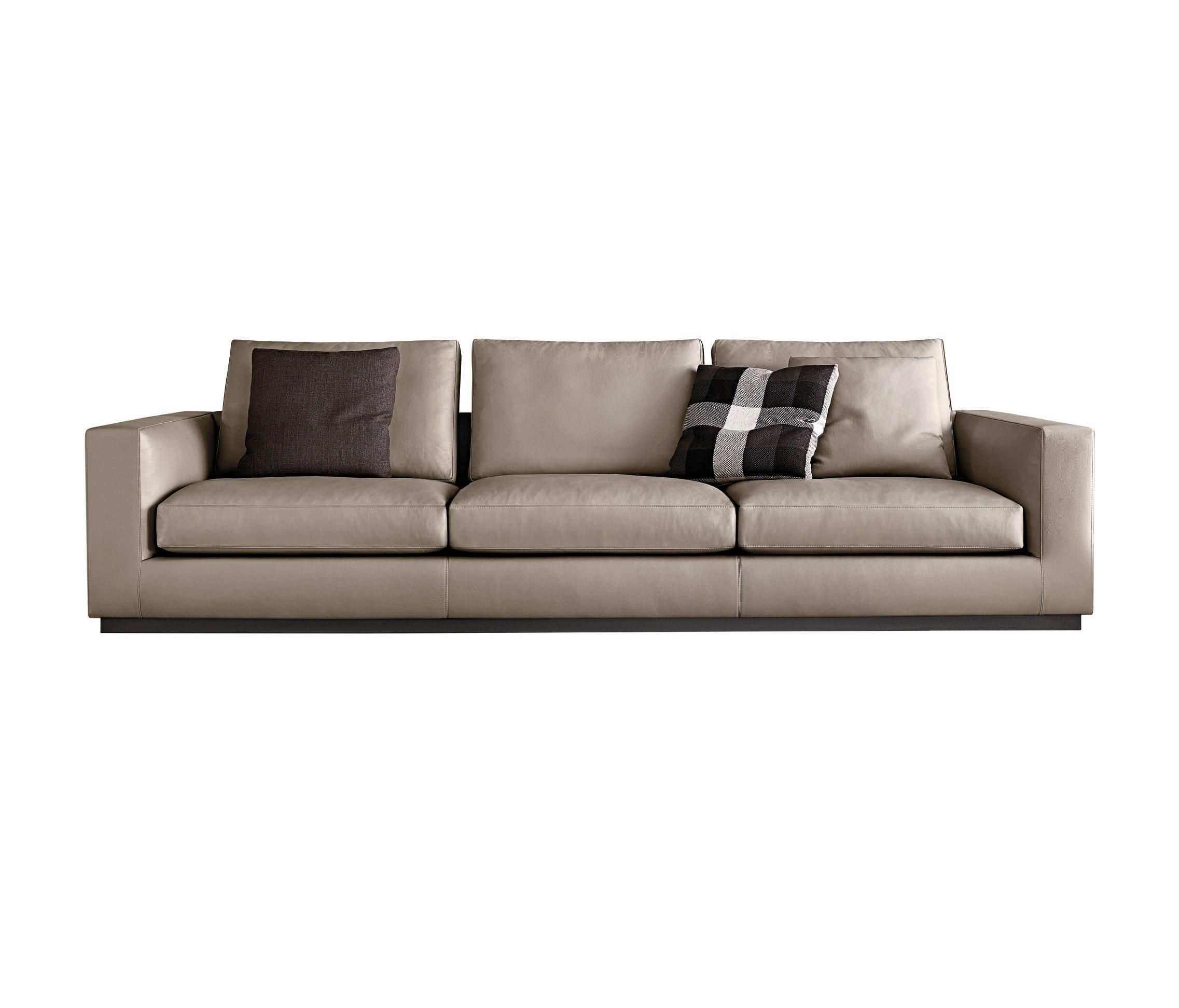 Andersen Line Designer Lounge Sofas From Minotti All Information High Resolution Images Cads Catalogues Contact Info Minotti Furniture Sofa Minotti