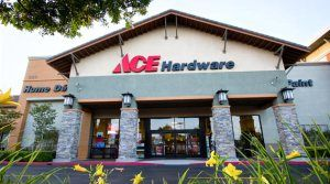 Ace Hardware is a Hardware retailer corporation that is known to be providing many essential home and office appliances for the daily use as well as many other services as well. The headquarter of the company is based in the from E-Guides Service http://www.eguidesservice.com/www-acehardware-com-acerewards-join-ace-rewards-program-online/