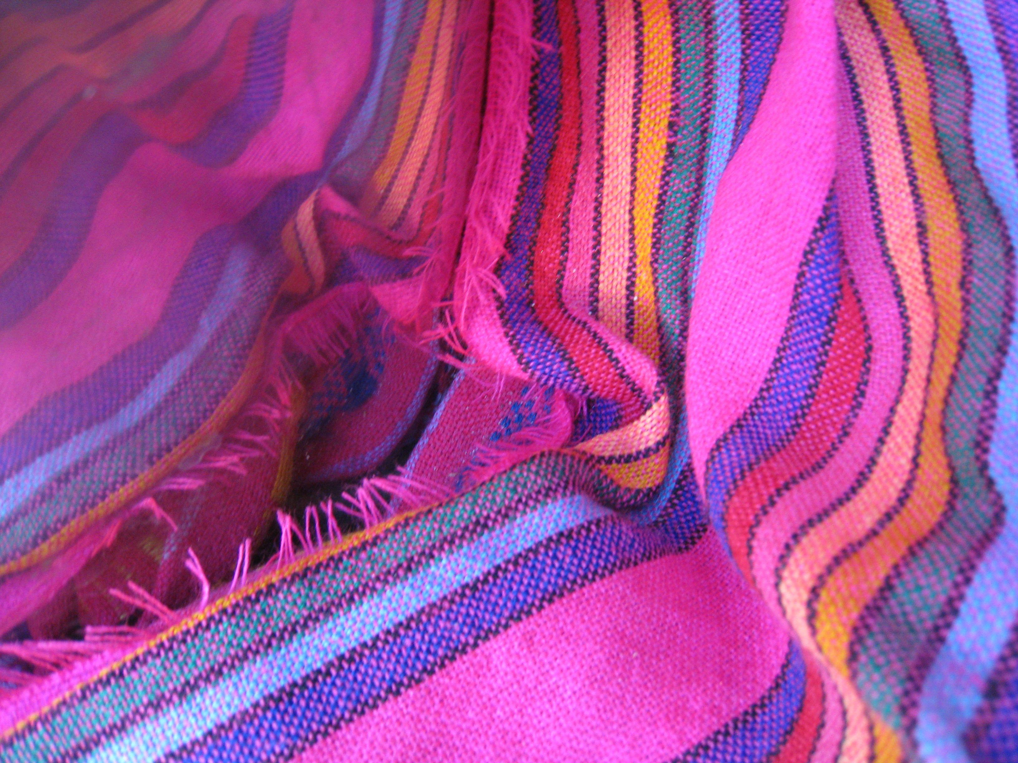 zarape mexicano | Zarapes | Pinterest | Something to do ...