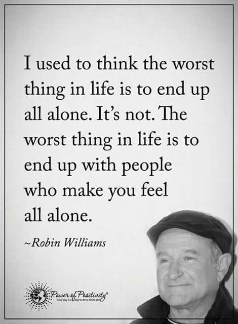 Robin Williams Quotes Magnificent Robin Williams Quote  People Quotes And Life  Pinterest  Robin