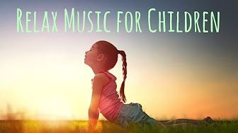 Classical Music for Kids ♫ Mozart for Kids ♫ Relaxing ...