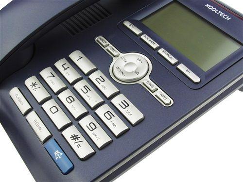 M s de 25 ideas incre bles sobre telefono de oficina en pinterest soporte que es tablet y - Telefono de oficina de ryanair ...