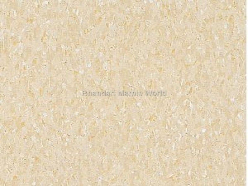 We Deal In Italian Marble Tiles Floor Designs Flooring Images