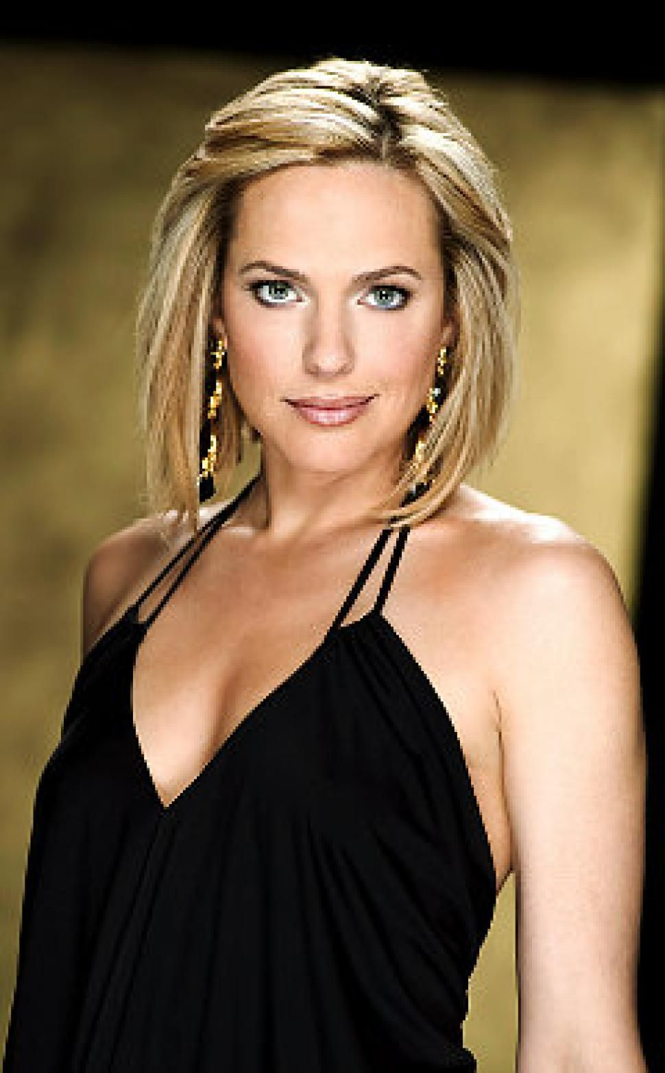 arianne zucker daughter