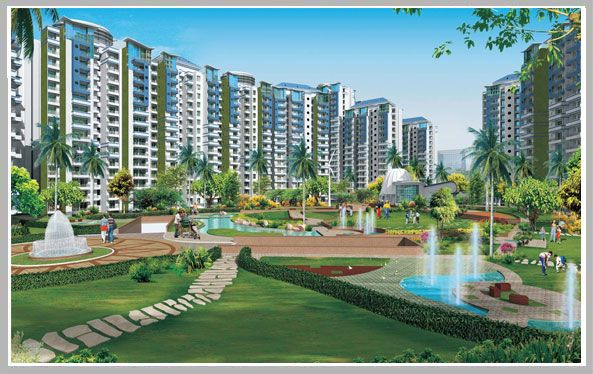 Supertech Sports Village a latest project by Supertech Group. It is located at Knowledge Park-5 in Greater Noida.For  more info visit http://www.supertechsportsvillage.org or call  0120-3803029