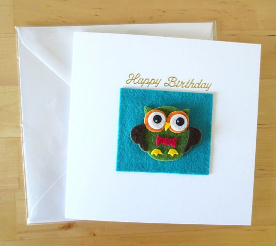 Check out this item in my Etsy shop httpsetsyuk – Birthdays Card Shop Uk