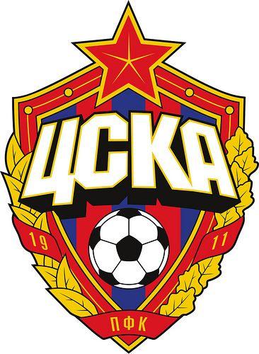 российские профессиональные футбольный клуб из москвы