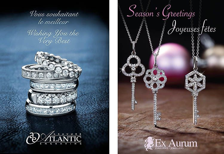 Jewelry Photography & Promotion for the Holidays | Jewellery ...