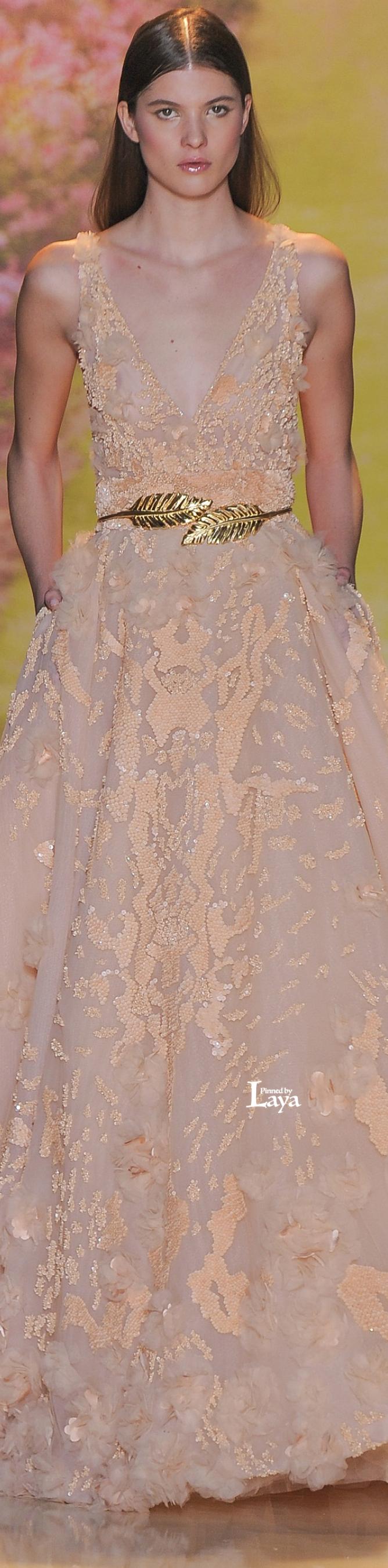 Perfecto Plata Y Oro Vestidos De Dama Friso - Colección de Vestidos ...