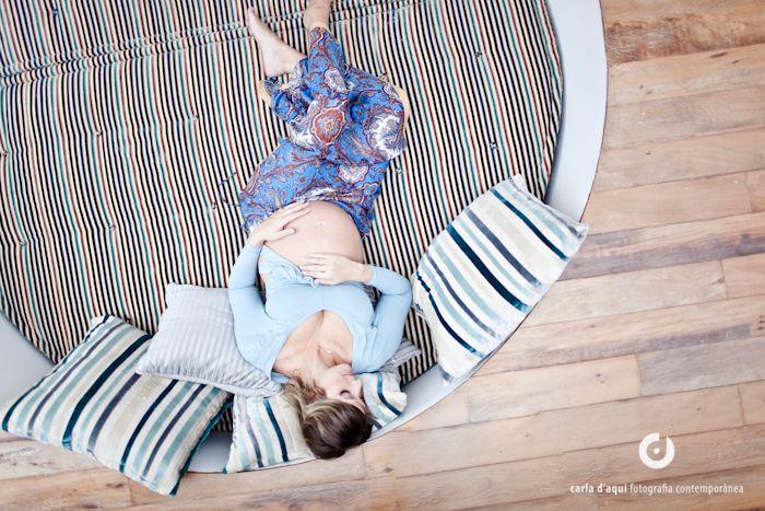 carla d'aqui | fotografia infantil contemporânea