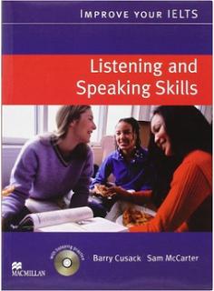 IELTS Speaking Book PDF | Speaking skills | Ielts listening, Ielts