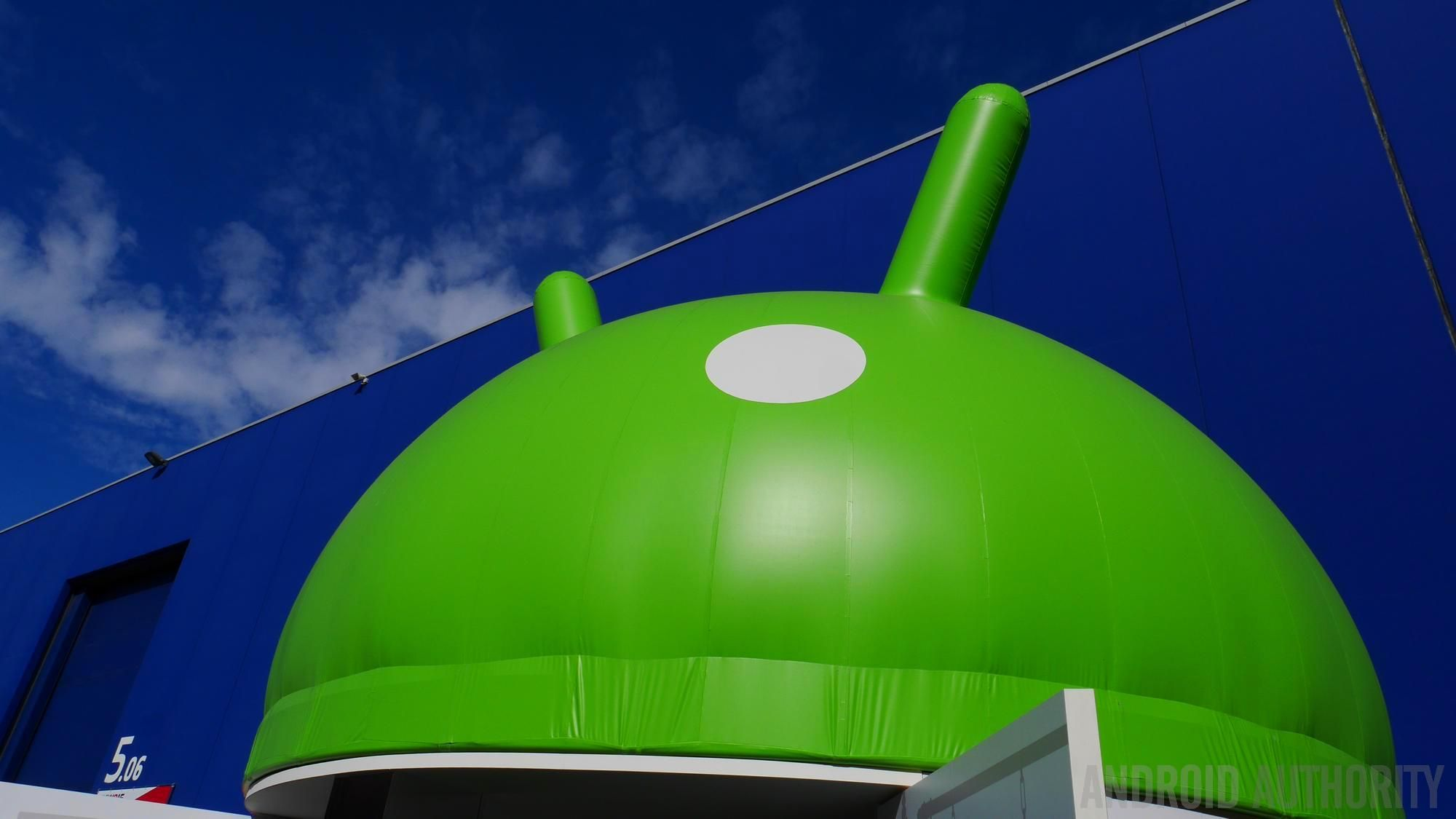 Pin by on Android one, Android, Bring it on