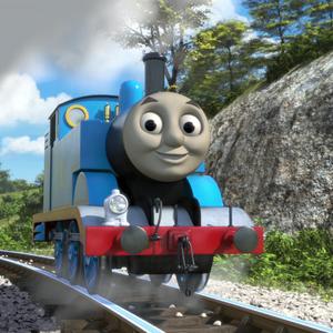 Thomas Gallery Thomas The Tank Engine Wikia Fandom Thomas And Friends Thomas The Tank Engine Thomas