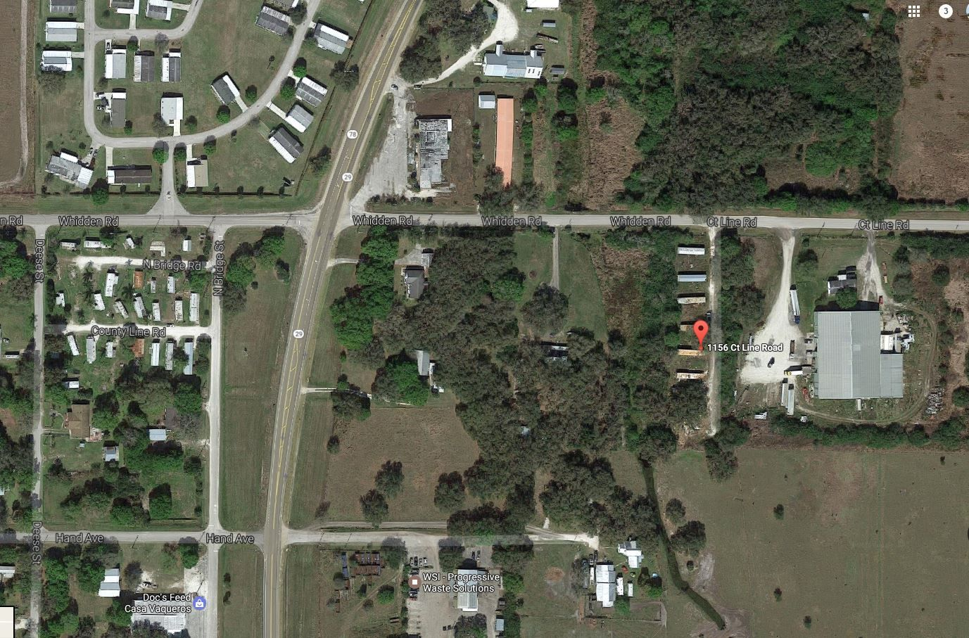 Rare Opportunity to own a 1.17 acres land with 4 single wide mobile on landscape furniture, landscape photography, landscape cottage,