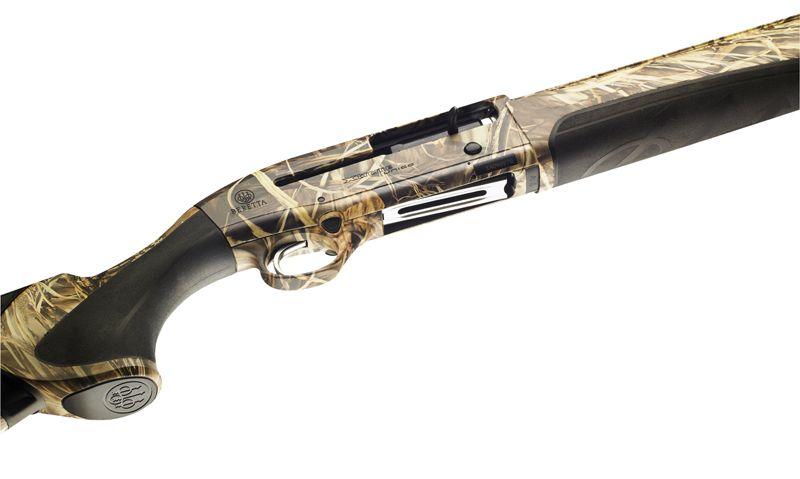 Beretta A400 Xtreme Unico Camo Max 4 | HUNTING | Hunting