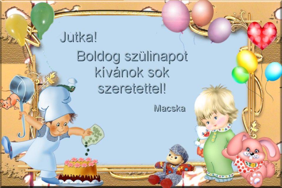 Jutka gg 04 11