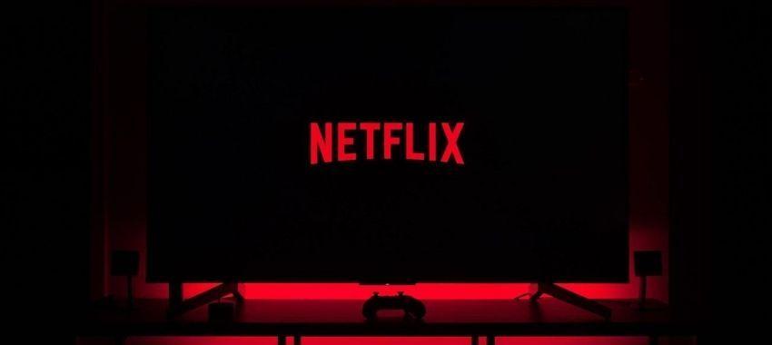 ¿Netflix gratis? la plataforma busca atraer nuevos clientes