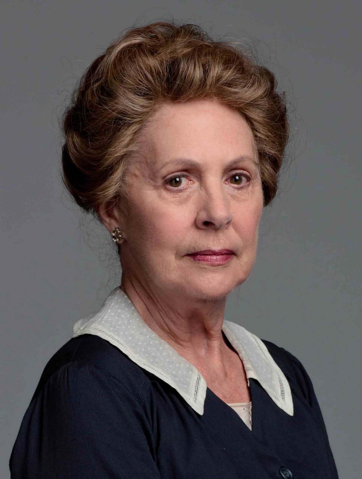 penelope wilton pride and prejudice