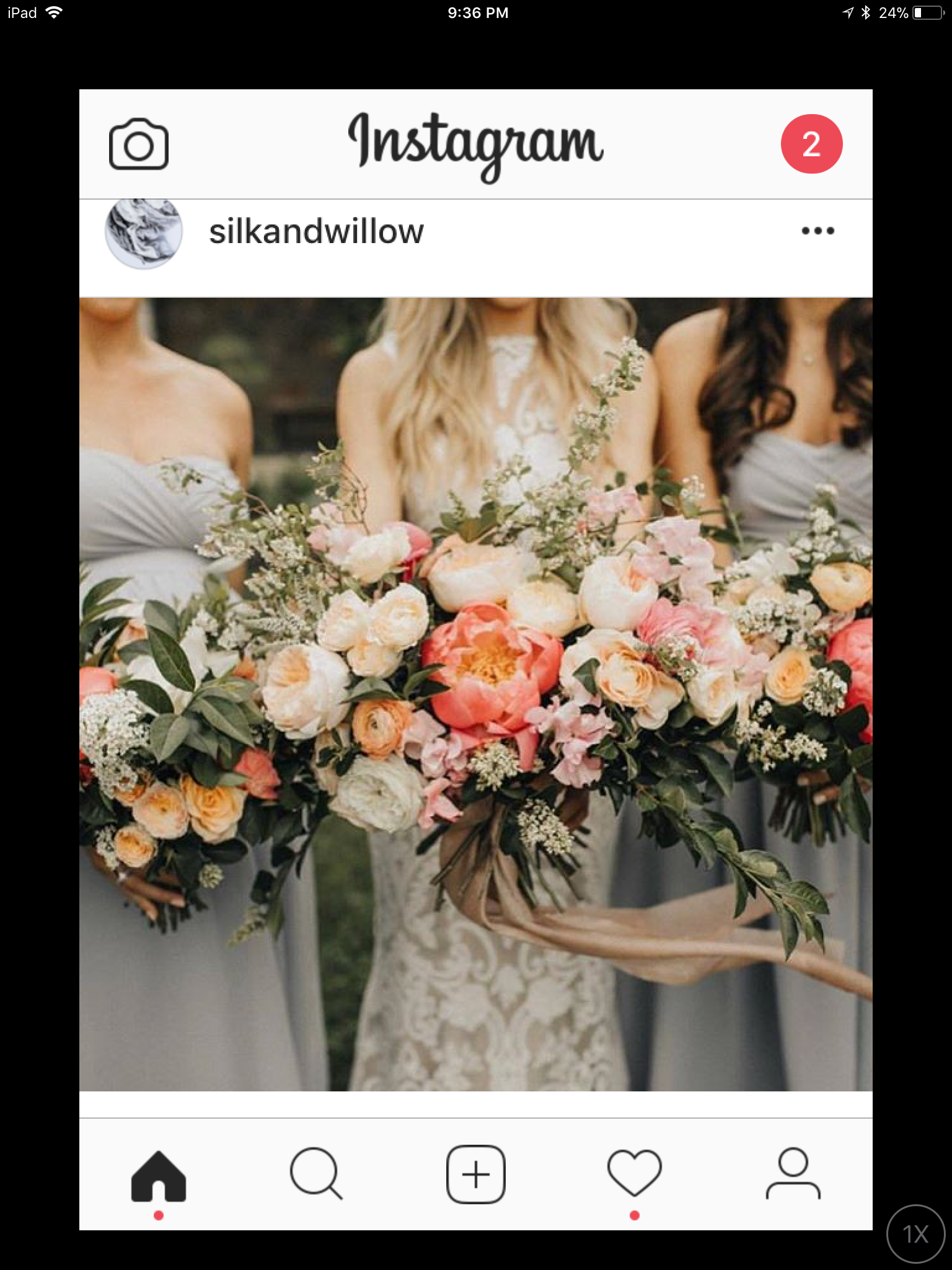 Pin by betsy walbridge on wedding flowersbouquets pinterest