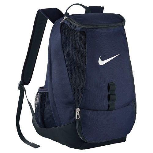 ead19bfaea98 Nike Club Team Swoosh Backpack (Midnight Navy