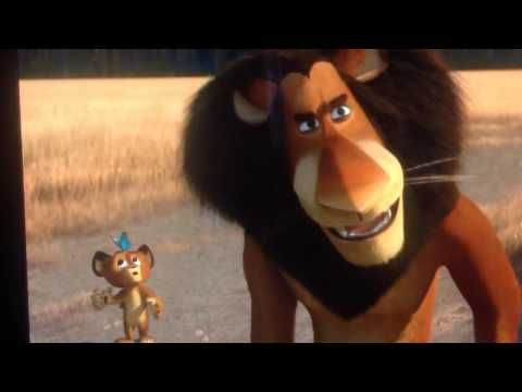 Madagascar Escape 2 Africa Baby Alex Madagascar Movie Madagascar Africa Quotes