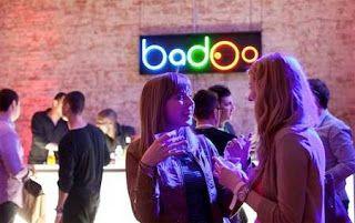 Badoo Contactos Chat Badoo Encuentra Parejas Sitios Para Encontrar Pareja Conociendo Gente Nueva