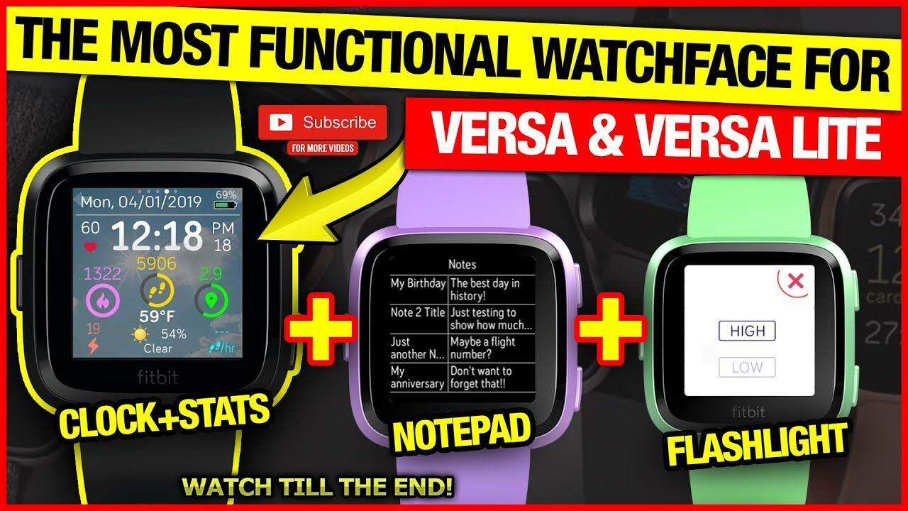 EV SMARTFACE REVIEW FOR VERSA & VERSA LITE (BEST